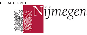 gemeente-nijmegen-logo