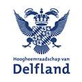 logo-delfland-fc2