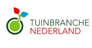 Tuinbranche-Nederland-logo-