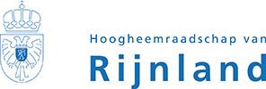 hoogheemraadschapvanrijnland_logo