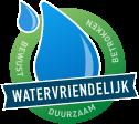 logo watercoalitie
