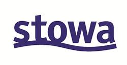 stowa-logo